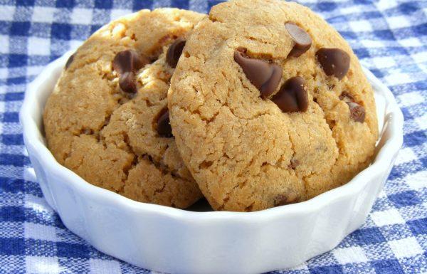עוגיות שוקולד צ'יפס – מתכון מנצח לעוגיות מושלמות